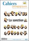451_sanction_100.jpg