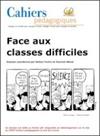 classes_difficiles_100.jpg