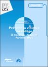 prevenir_violence_100.jpg