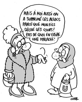 Charb-482.png
