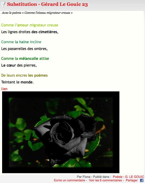 capture_lebaut_8.jpg