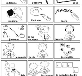 dubois_fiche_A.png