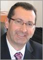 Paul Quenet, rédacteur en chef