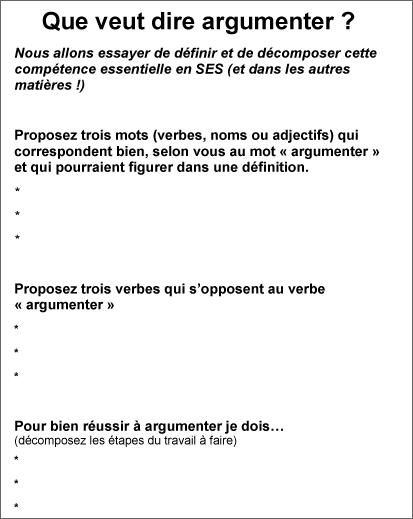 pw_argumenter_4.png