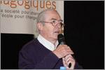 Jean Houssaye