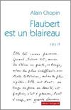 flaubert_blaireau.jpg