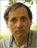 Pierre Madiot