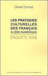donnat_pratiques_culturelles.jpg