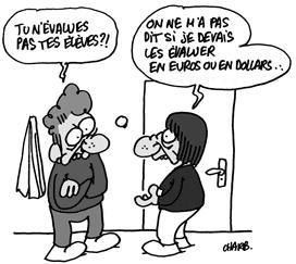 Charb_487.png