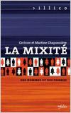 mixite.jpg