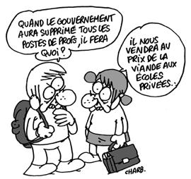 Charb_488.png