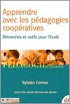 apprendre_pedago_coop.jpg