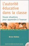 autorite_educative_classe.jpg