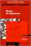 ecole_violences_doc_f.jpg