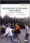 harcelement_brimades_100.jpg