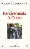 harcelements_ecole.jpg
