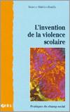 invention_violence.jpg