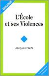 pain_violences.jpg