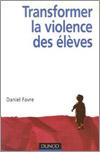 transformer_violence_eleves.jpg