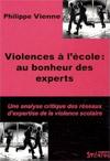 violences_bonheur_experts.jpg