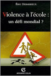violences_defi_mondial.jpg