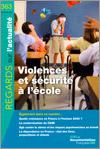 violences_securite_ecole.jpg