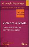 violences_vecues_agies.jpg