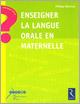 Boisseau_maternelle-OK.jpg