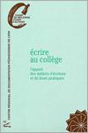 Ecrire-au-college-lapport-des-ateliers-decriture-et-de-leurs-pratiques.jpg