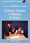 Evaluation-formative-et-didactique-du-francais.jpg