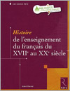 Histoire-de-lenseignement-du-francais-du-XVIIe-au-XXe-siecle.jpg