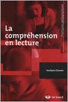 La-comprehension-en-lecture.jpg