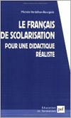 Le-francais-de-scolarisation-pour-une-didactique-realiste.jpg