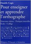 Pour-enseigner-et-apprendre-lorthographe.jpg