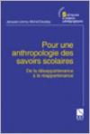 Pour-une-anthropologie-des-savoirs-scolaires.jpg