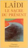 sacre_present.jpg