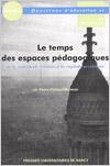 temps_espaces_pedagogiques.jpg