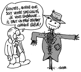 Charb_491.png