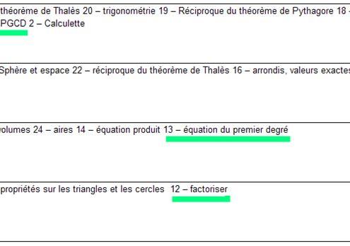 image6_-_etat_des_acquisitions_lydia.jpg