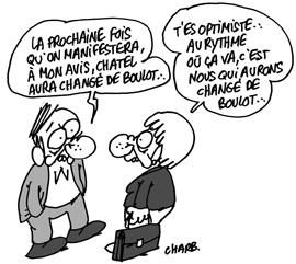 Charb_492.jpg