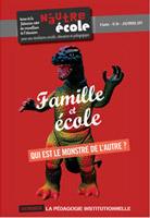 Famille_et_ecole.jpg