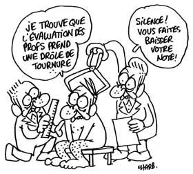 Charb-494.jpg