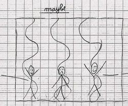 Figure8-Formes-schematiques-mi-figuratives.jpg