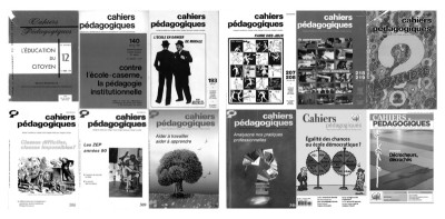 collector-2et3e-couv_tres_petit.jpg