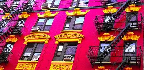 facade_bande.jpg