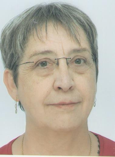 Blandine Frémondière