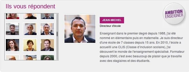 jean-michel_faivre_site_gouv.jpg