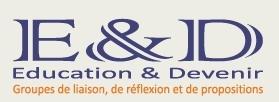 logo_e_d.jpg