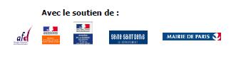 soutien_de.png