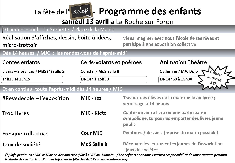 adep_programme_enfant_definitif.png